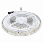 RGB IP20 Led strip - SMD 5050  5 m