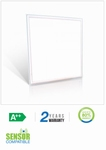 LED paneel 60x60 - 45W, A++, 120lm/pw