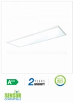 LED paneel 120x30 - 45W, A++, 120lm/pw