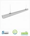 50W led lichtlijn - verlengbaar  150 cm