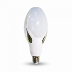 40W LED OLIVE LAMP-SAMSUNG CHIP E27 NIEUW