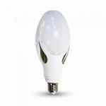 40W LED OLIVE LAMP-SAMSUNG CHIP E27 NIEUW