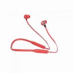 Sports Headset bluetooth - koptelefoon 500mAh accu