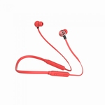 Sports Headset bluetooth - koptelefoon 500mAh accu