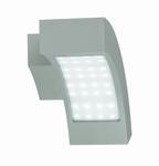 2.5W CREE led wand lamp IP54 - met 5 jaar garantie
