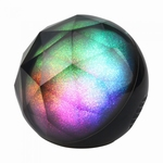 LED LICHT BALL - COMPACTE BLUETOOTH SPEAKER