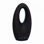 5W OPLAADBAR BLUETOOTH SPEAKER - USB