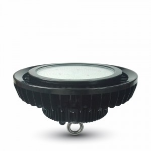 150W LED UFO High Bay Magazijnlamp