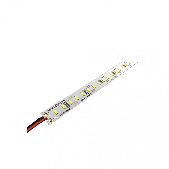 LED Strip SMD5630 72 LEDs 4500K 12V