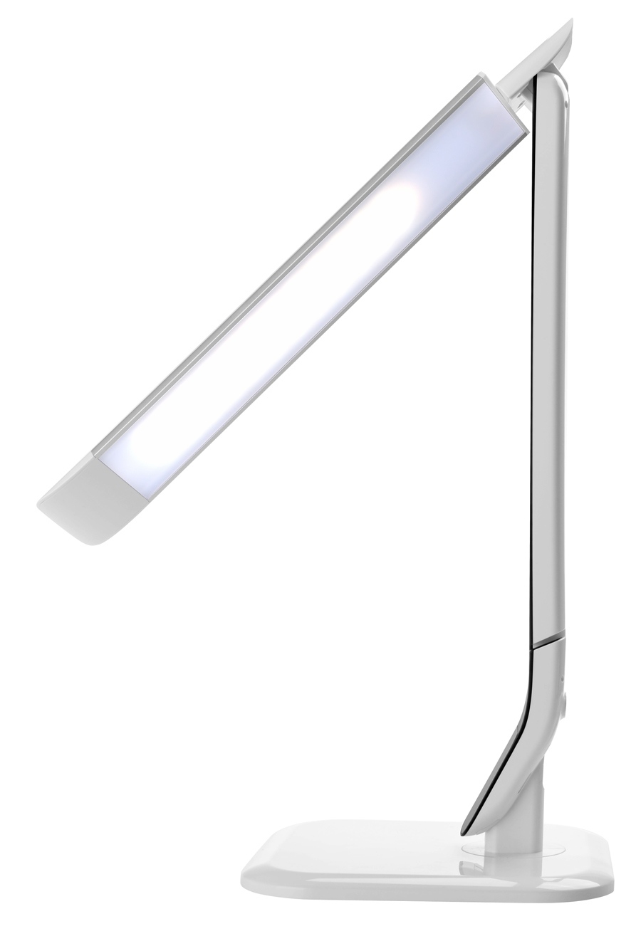LED tafellamp - CCT 3 kleuren