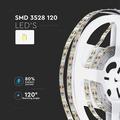 LED strip SMD3528 12V - WW IP20