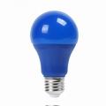 9W LED BULB Blauw - 10 stuk pack E27