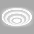 85W opbouw - plafond LED lamp dimbaar