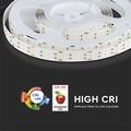 NIEUW LED strip SMD 2581 met 360 LEDs p/m- 2400lm p/m