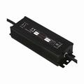 75W LED SLIM - VOEDING 12V 6A IP20