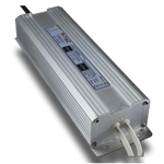 LED Voeding IP67 -150W 24V