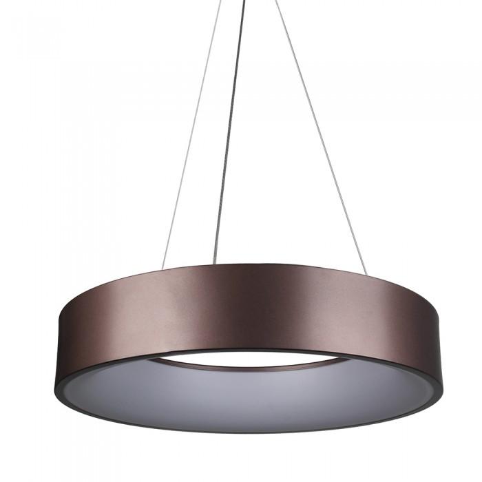 Hanglampen met LED licht bron