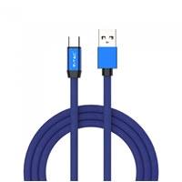 Kabels en smartphone accessoires