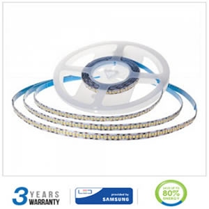 LED strip 12V/24V