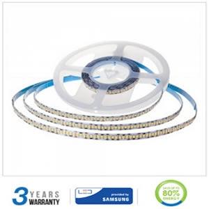 LED strip 12V/24V