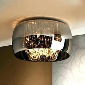 Plafond LED - Design